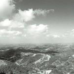 Rocha dos Soidos (467 m)