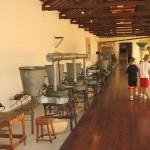 Korkmuseum