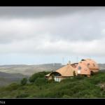 In den Klippen bei Figuera