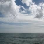 Atlantik - bei Figuera